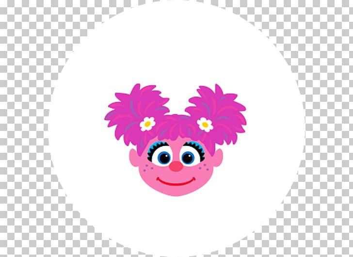 Abby Cadabby Elmo Kindness Sesame Workshop Sesame Street.