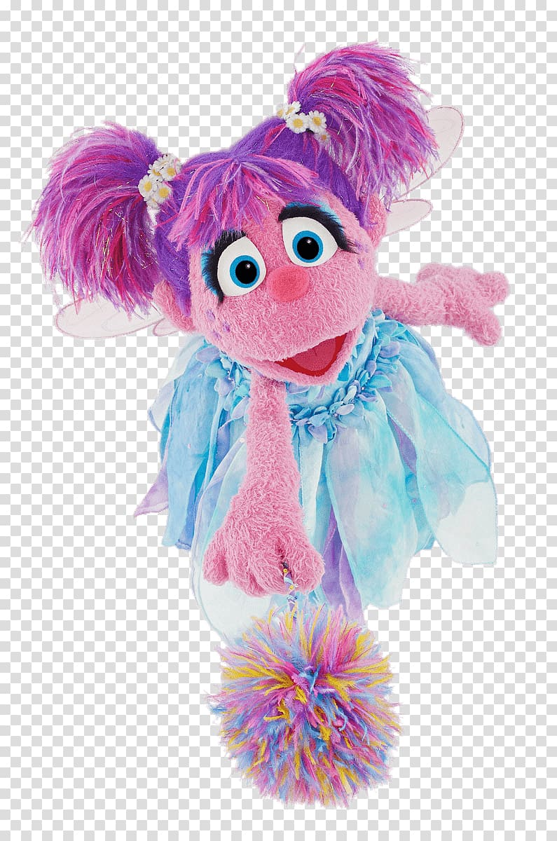Abby Cadabby Elmo Oscar the Grouch Big Bird Cookie Monster, sesame.