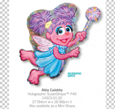 Cadabby PNG.