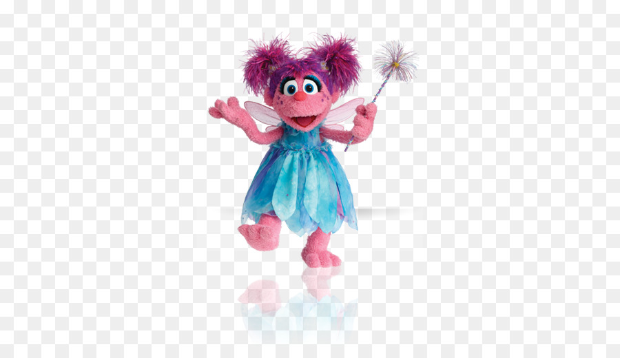 Sesame Streettransparent png image & clipart free download.