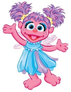 76 Best Abby Cadabby Printables images.