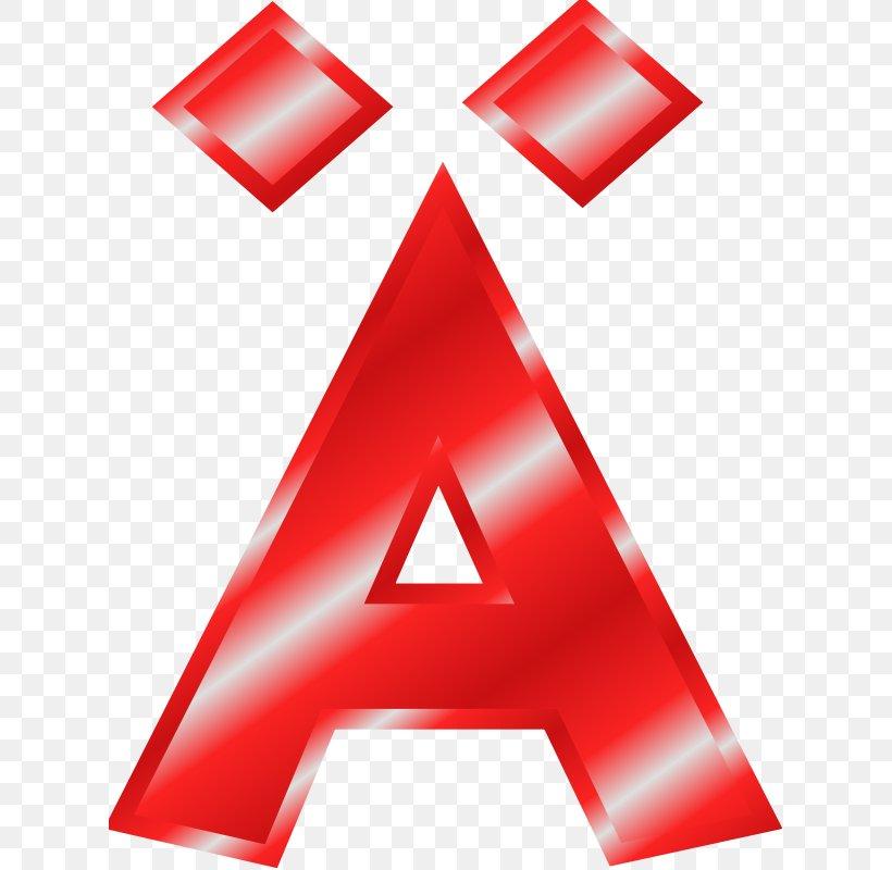 Letter Alphabet Clip Art, PNG, 619x800px, Letter, Alphabet.
