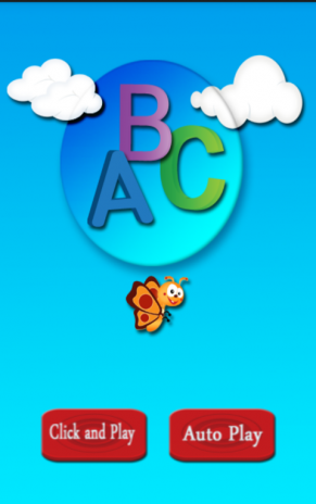 Learn ABC and 123 2.3 Download APK for Android.