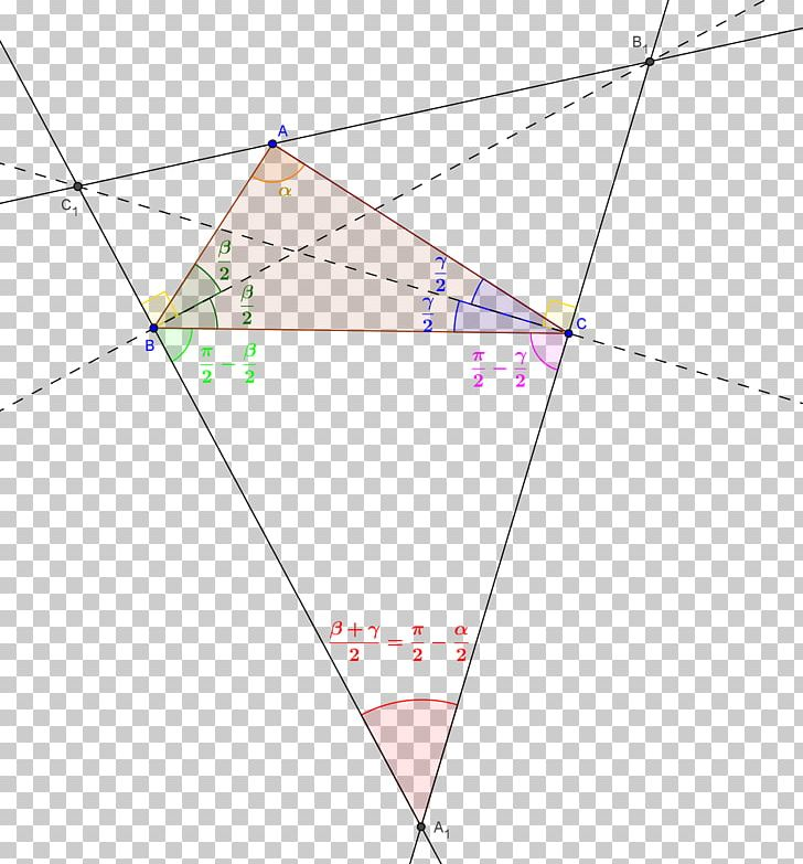 Triangle Line Point Area PNG, Clipart, Abc, Angle, Area, Art.