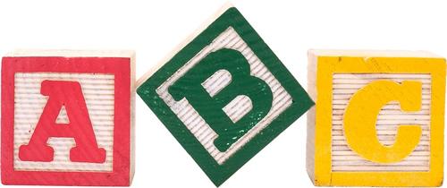Abc blocks clip art clipart images net.