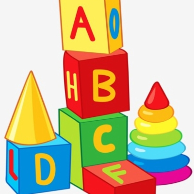 Free Abc Blocks Png, Download Free Clip Art, Free Clip Art.