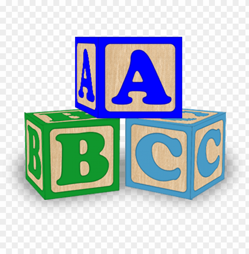 block stack abc.