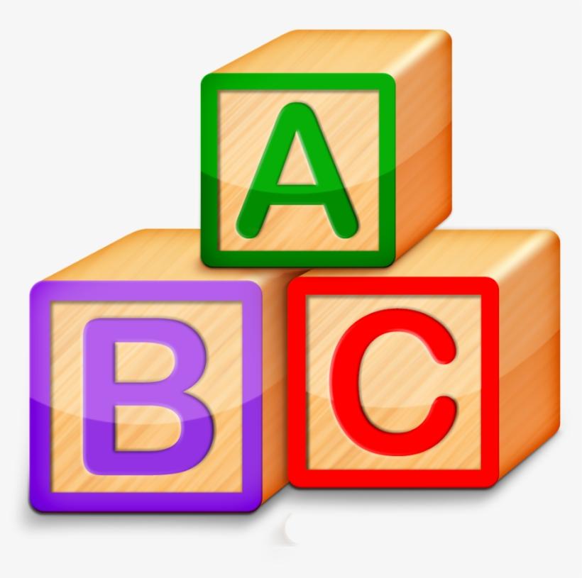 Abc Transparent Images Pluspng.