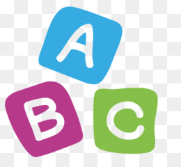 Abc Blocks PNG and Abc Blocks Transparent Clipart Free Download..