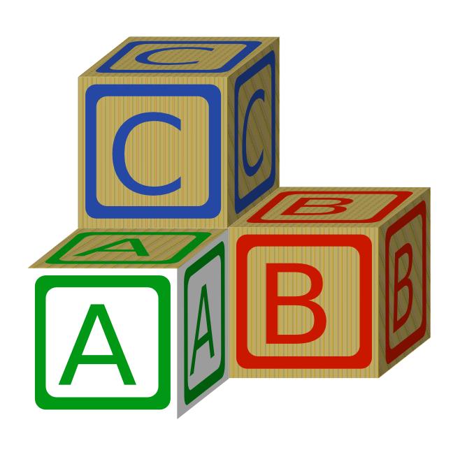 abc blocks petri lummema 01.