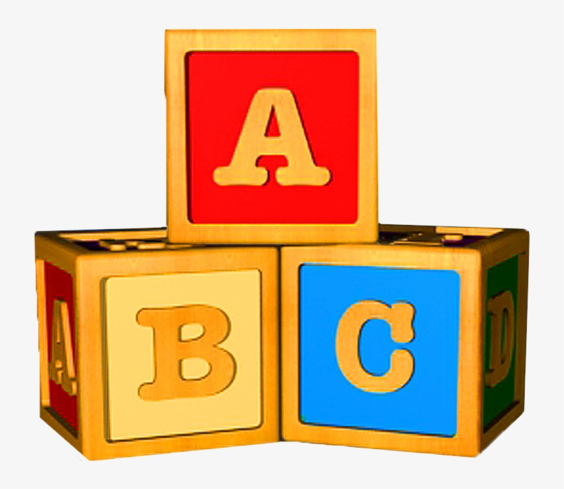 Abc Blocks PNG & Download Transparent Abc Blocks PNG Images for Free.