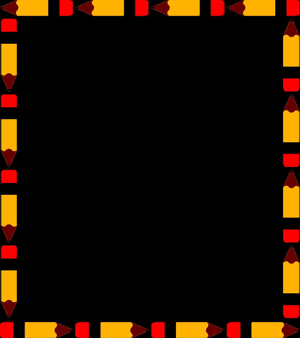 Free Alphabet Border Cliparts, Download Free Clip Art, Free Clip Art.