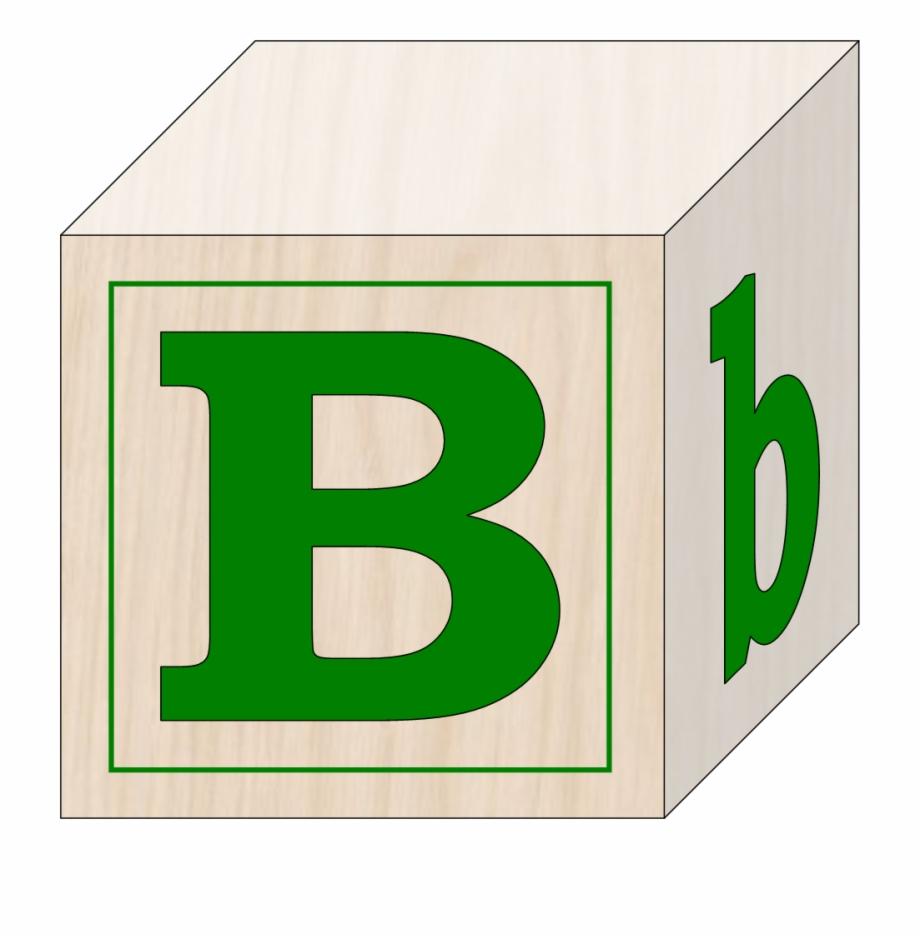 Images For Abc Blocks Clip Art.