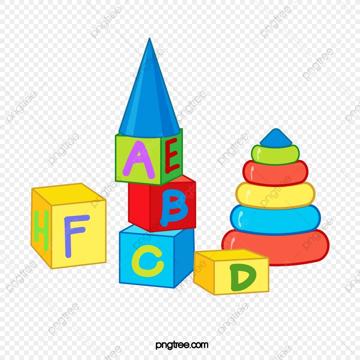 Abc Blocks, Building Blocks, Toy, Game PNG Transparent Clipart Image.