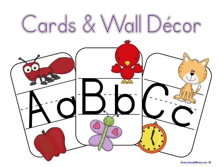 Abc Images.
