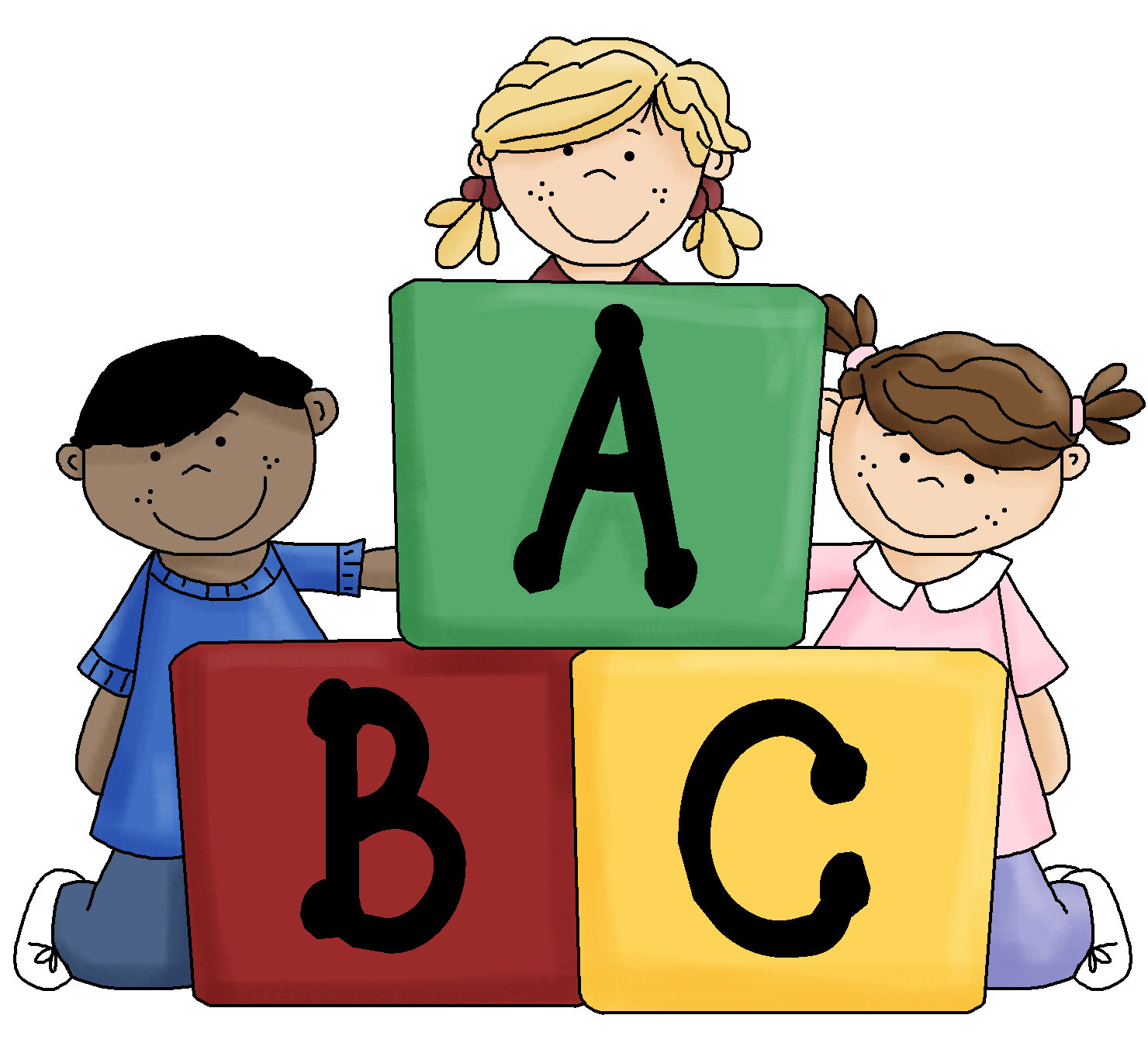 Free Abc Clipart, Download Free Clip Art, Free Clip Art on.