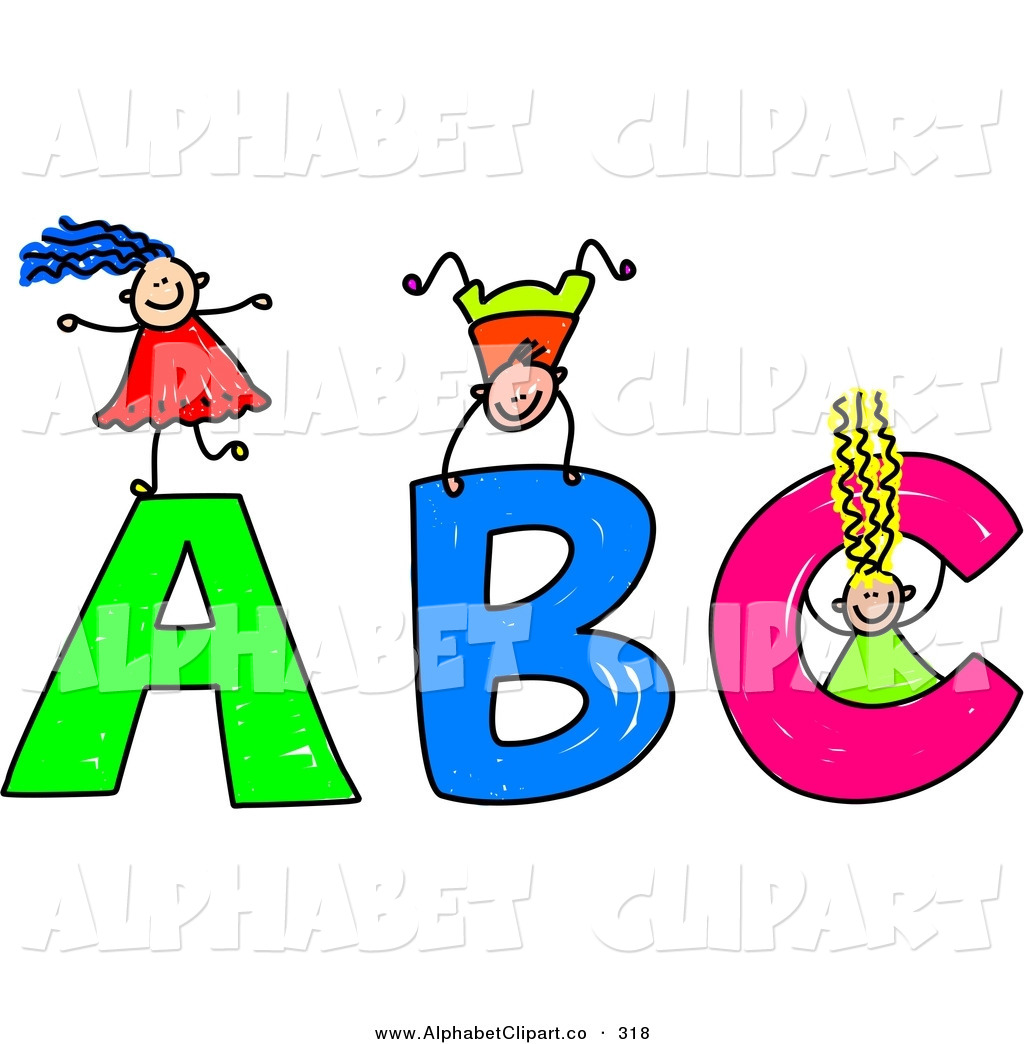 Abc Clip Art, Download Free Clip Art on Clipart Bay.