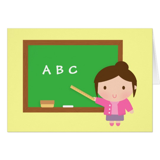 Chalkboard clipart abc, Chalkboard abc Transparent FREE for.
