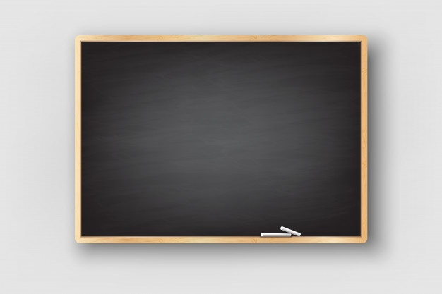 Chalkboard Background Vectors, Photos and PSD files.