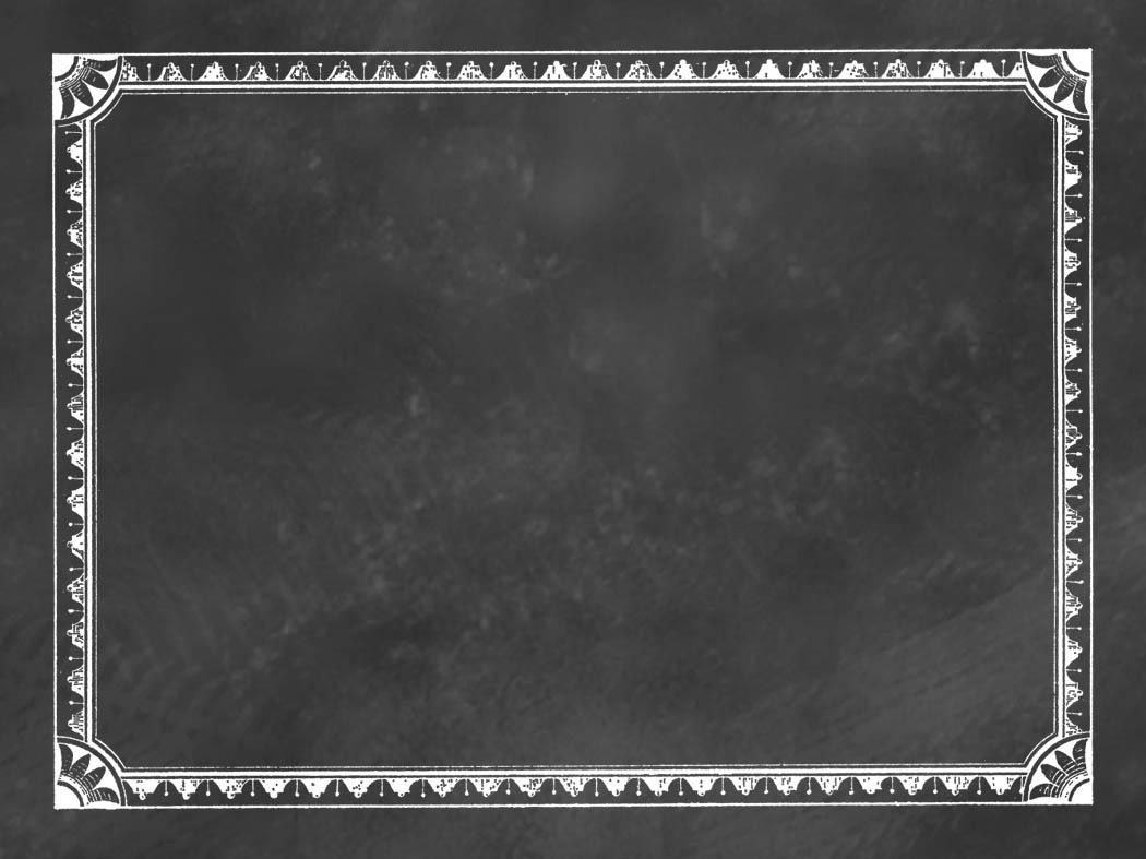 Free Chalkboard Clipart, Download Free Clip Art, Free Clip.