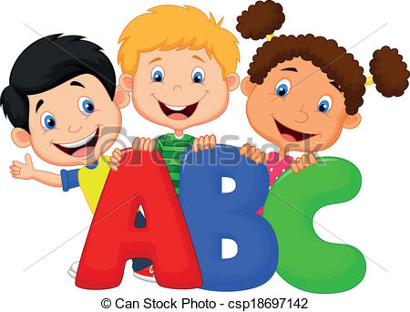 Abc Clipart and Stock Illustrations. 89,459 Abc vector EPS.