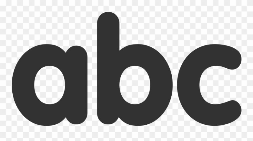 Message Abc Clipart Vector Clip Art Free Design.
