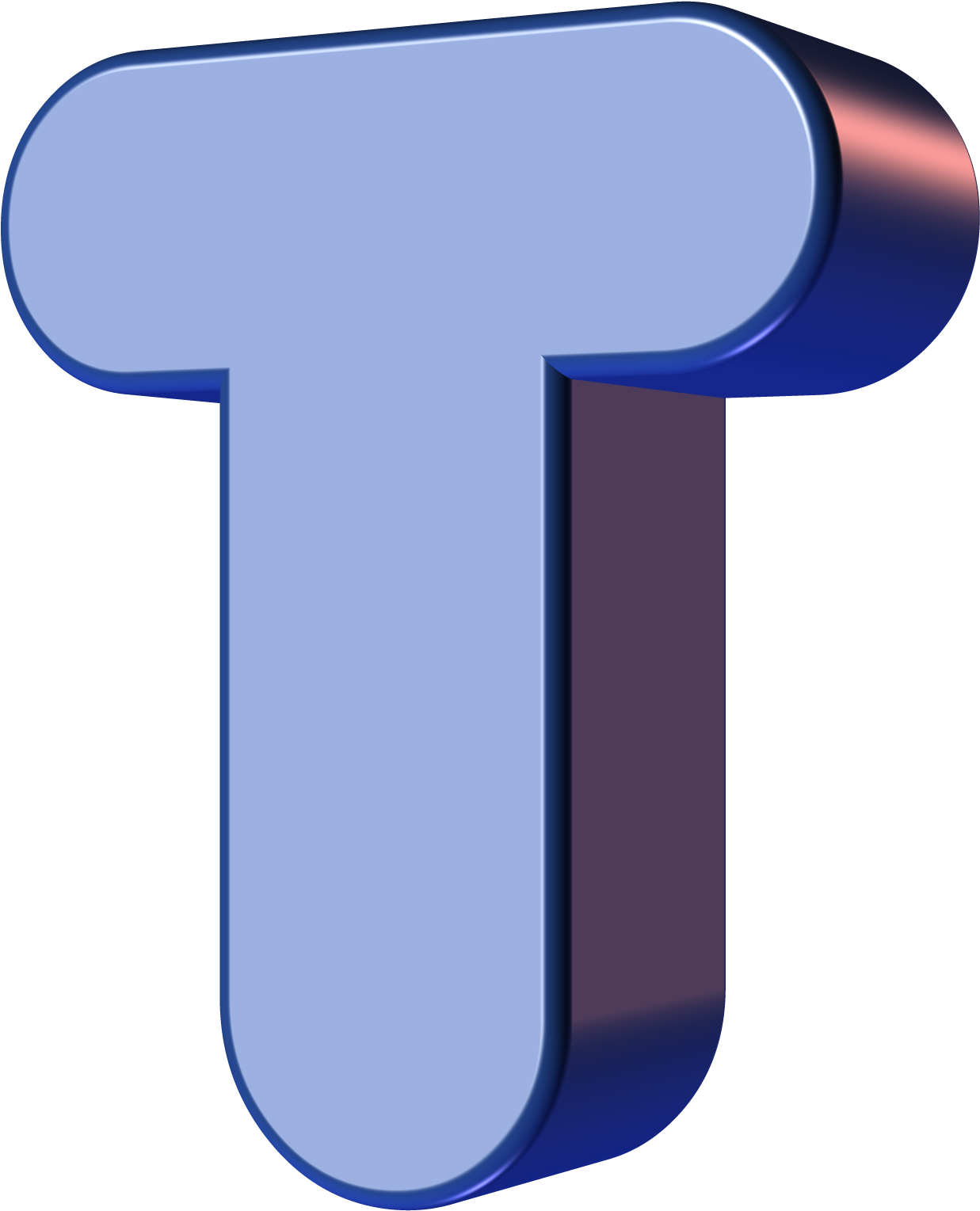 Alphabet Character Letter Abc 1186431 Clipart.