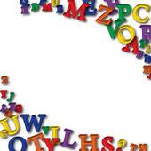 Free Alphabet Border Cliparts, Download Free Clip Art, Free.
