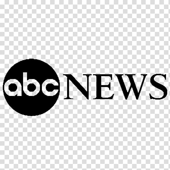Abc News Radio transparent background PNG cliparts free.