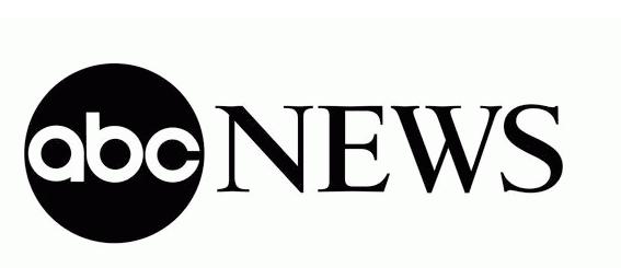 Abc News Talk Vector PNG Transparent Abc News Talk Vector.