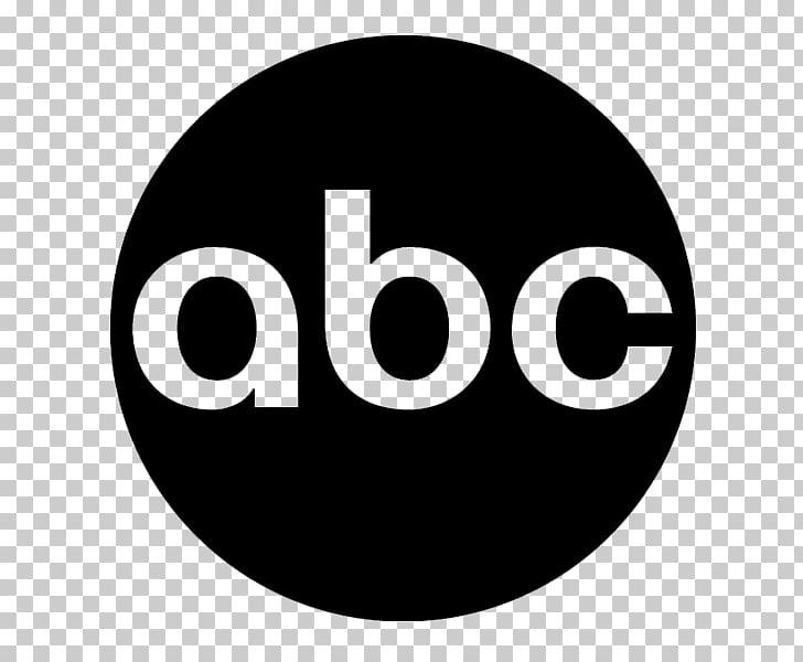 American Broadcasting Company Freeform Logo ABC News.