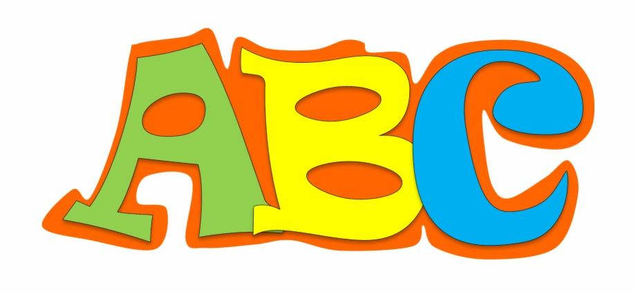Abc Blocks Abc Clip Art Images Illustrations Photos.