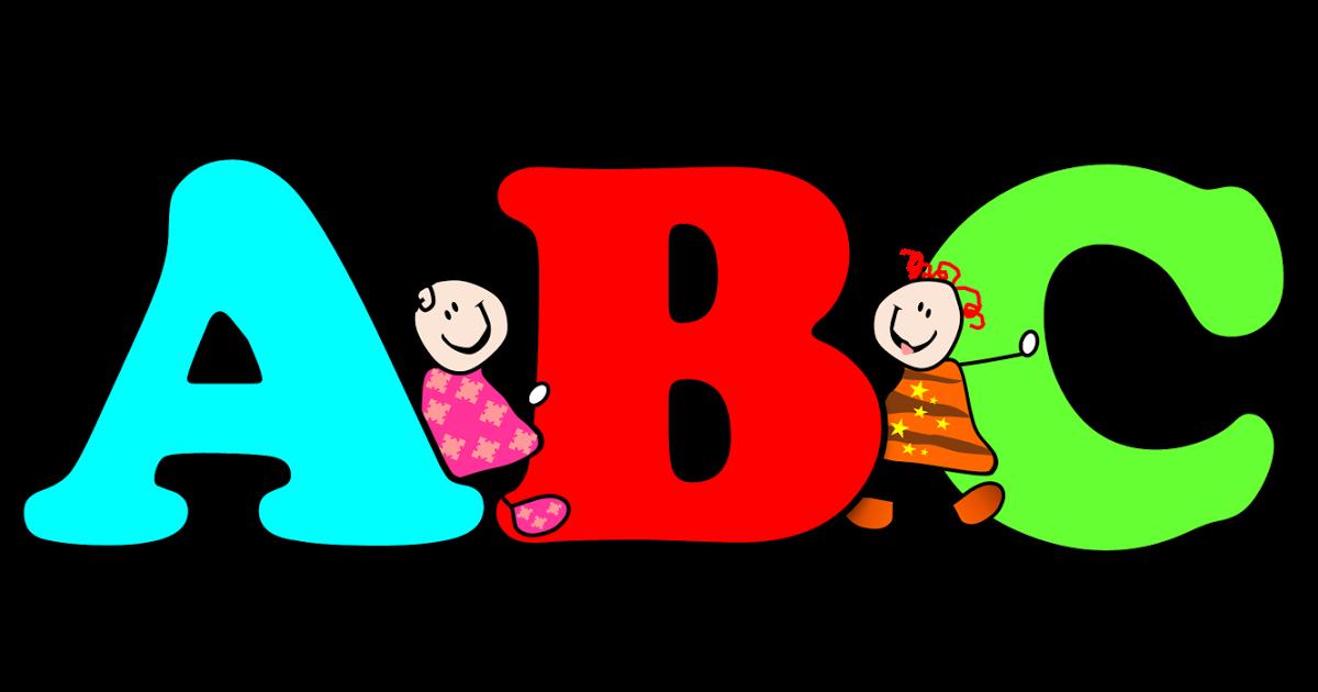 Clip art Alphabet Letter Image Portable Network Graphics.