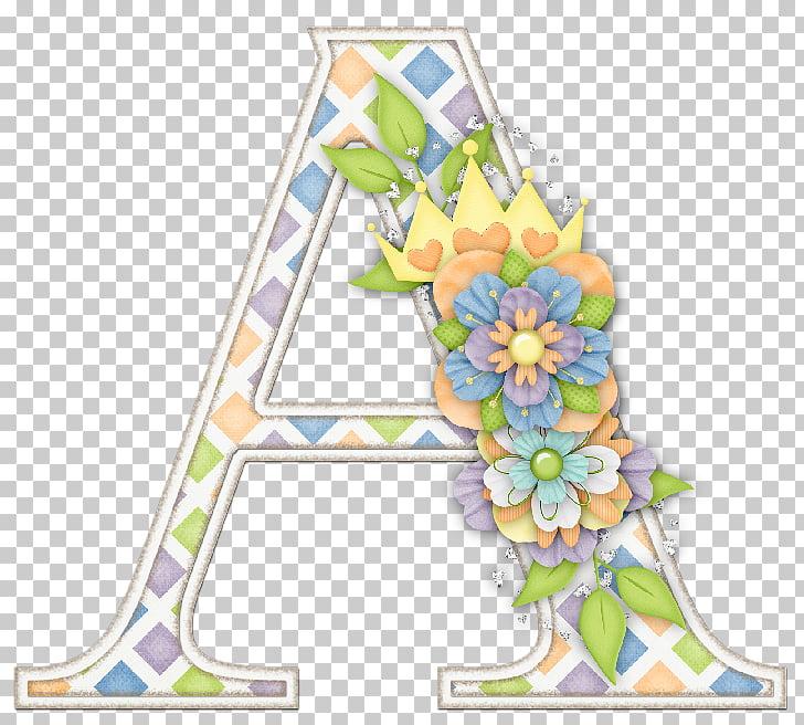 Letter Alphabet M C K, letters abc PNG clipart.