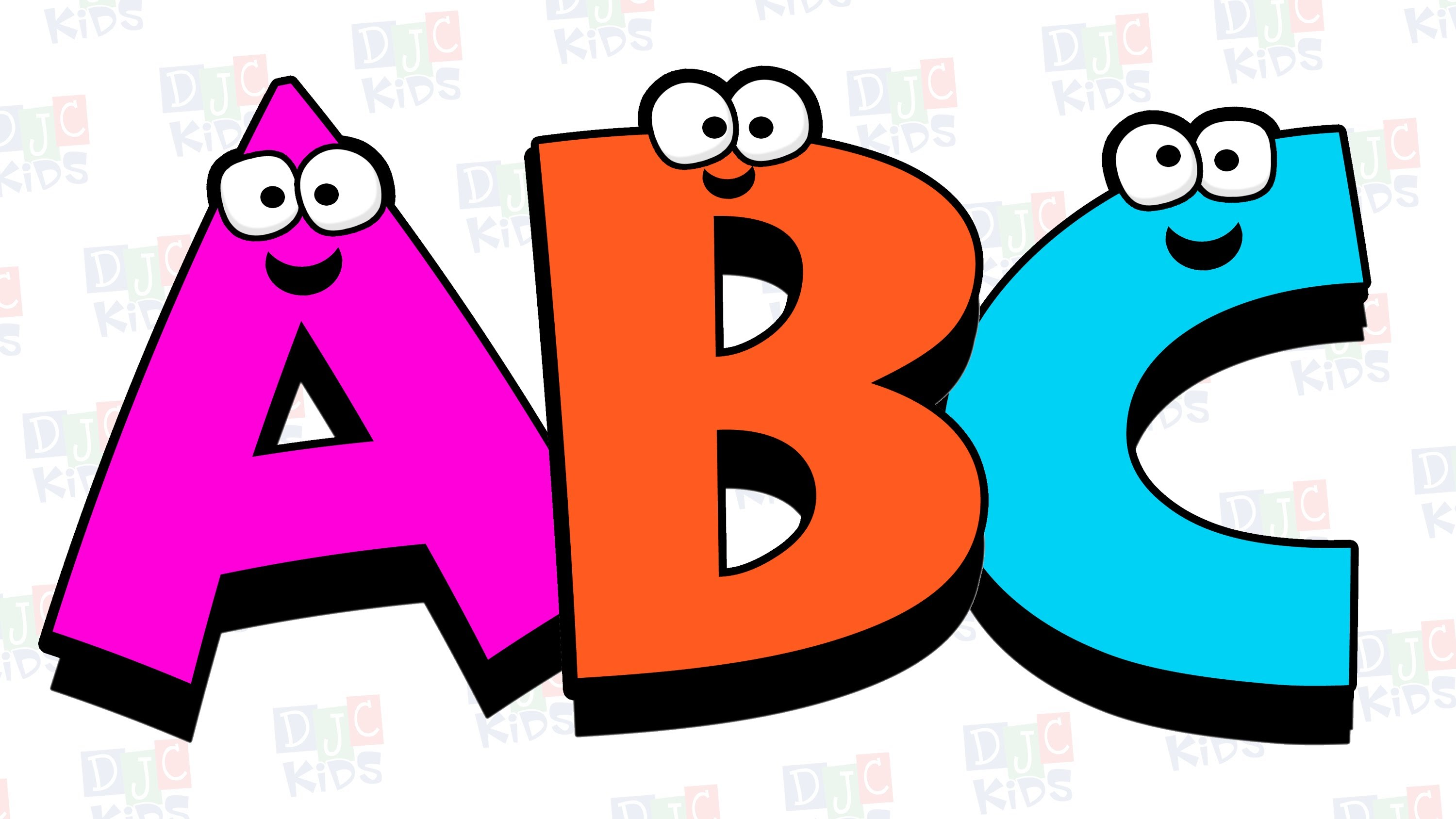 Abc clipart preschool, Abc preschool Transparent FREE for.