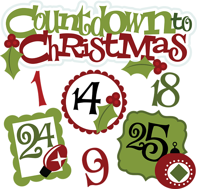 Storytime clipart abc countdown, Storytime abc countdown.