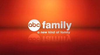 ABC Family Originals.