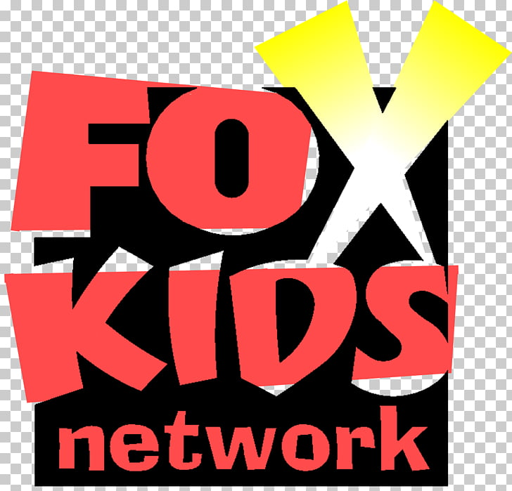 Fox Kids ABC Family Worldwide Logo Television Jetix, cartoon.