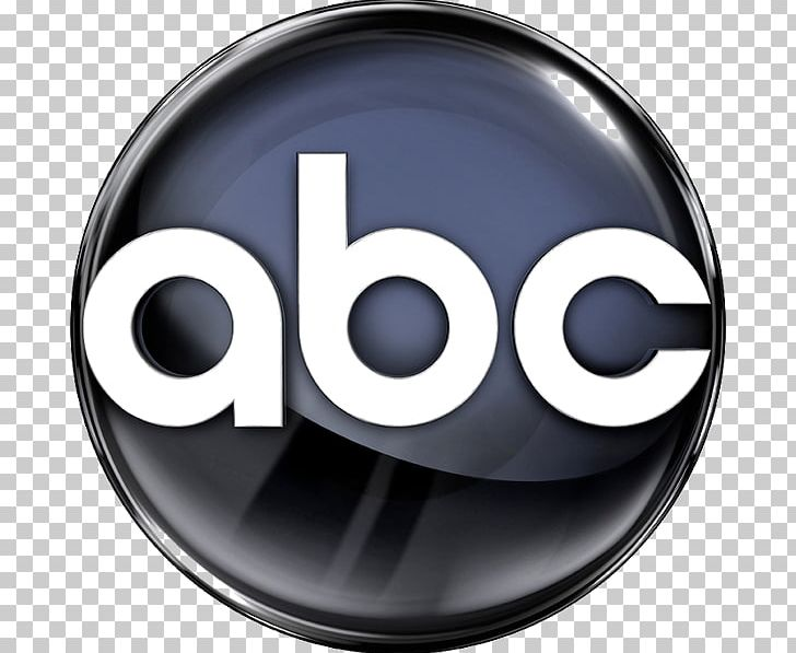 American Broadcasting Company Television Show Logo Upfront.