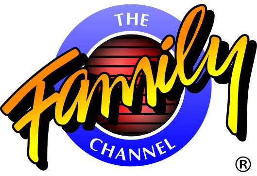 So far as I am concerned, the Family Channel was only worth.