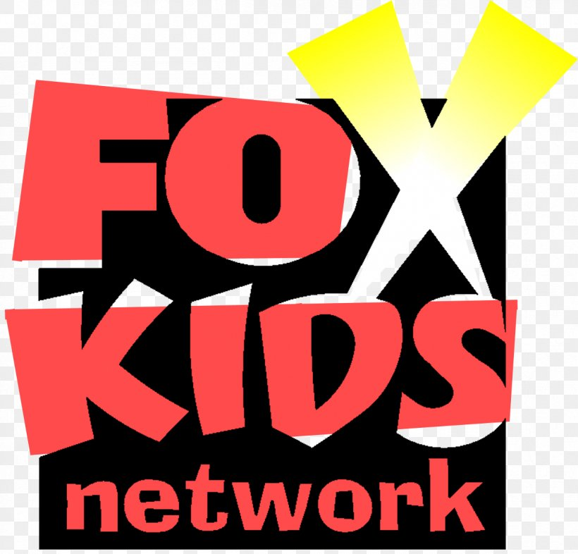 Fox Kids ABC Family Worldwide Logo Television Jetix, PNG.
