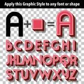 Abc Islands Clip Art.