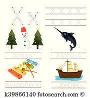 Abc islands Clip Art EPS Images. 25 abc islands clipart vector.