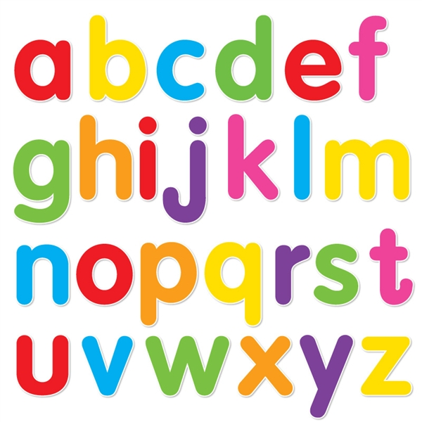 Number Names Worksheets : abc small letters ~ Free Printable.