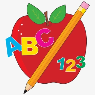 Abc Clipart Preschool.