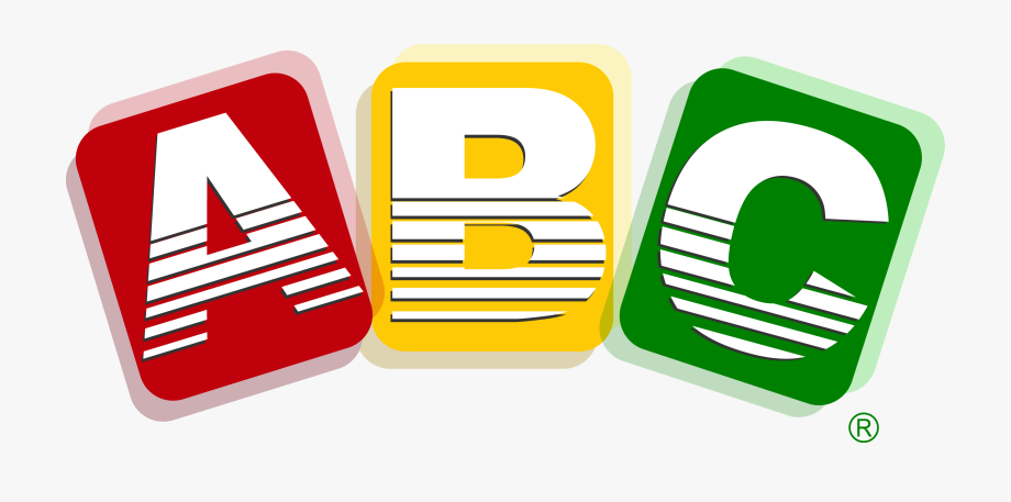 Abc 123 Png , Transparent Cartoon, Free Cliparts.