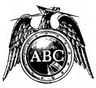 ABC (United States).