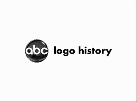 ABC Logo History (a.k.a American Broadcasting Company).