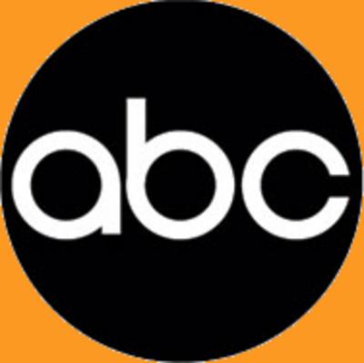Abc Logo PNG Transparent Abc Logo.PNG Images..