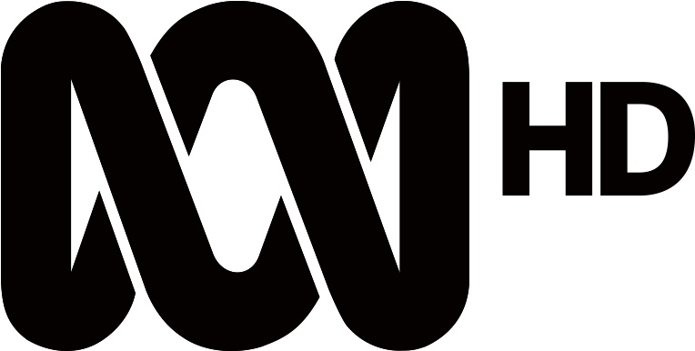 File:ABC HD Australia logo.png.